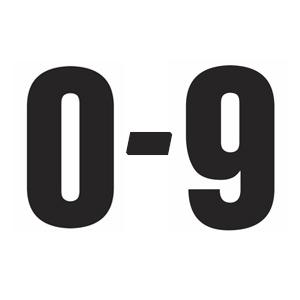 printable-numbers-0-9
