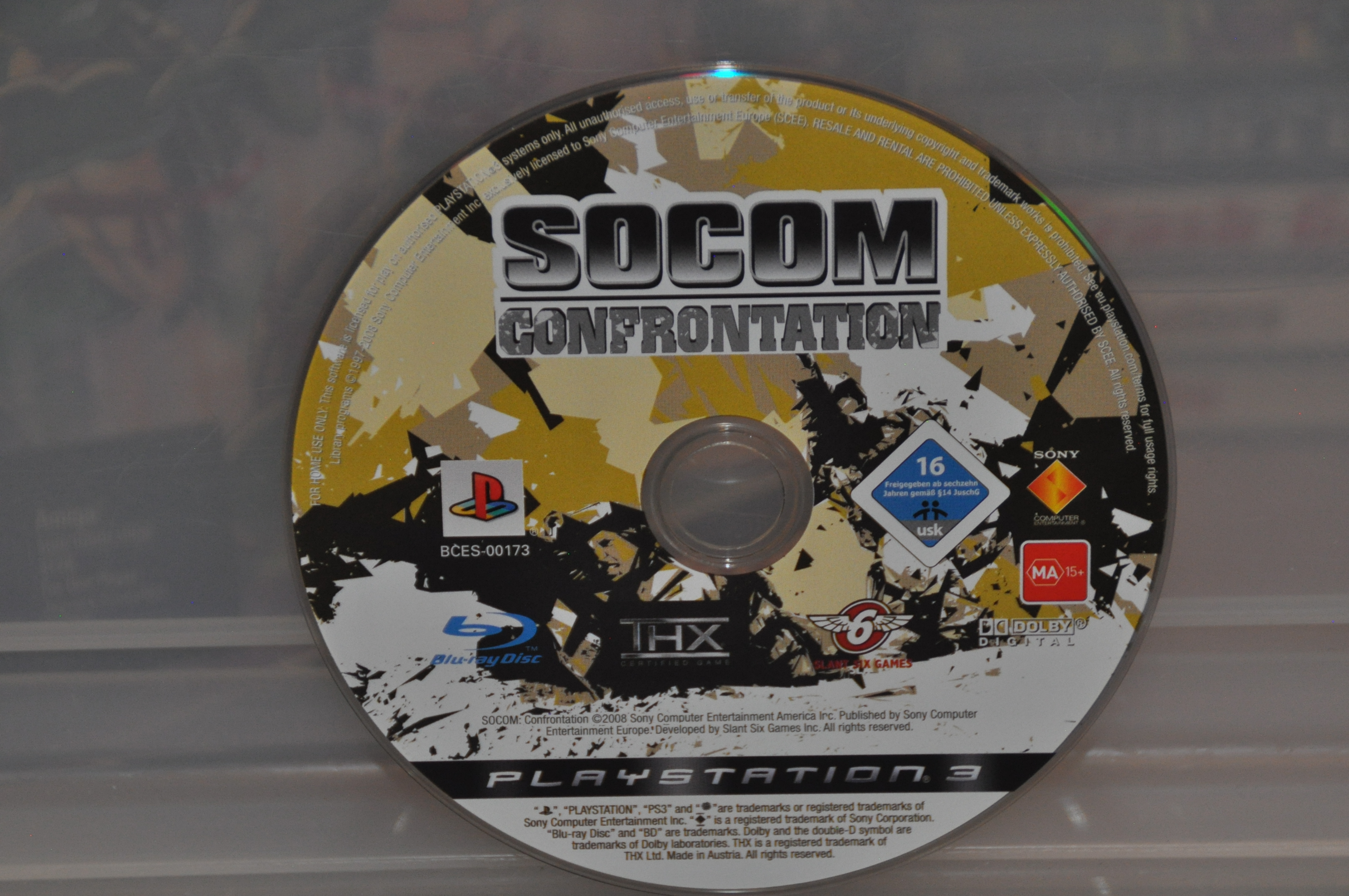 DSC_0355