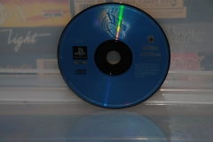 Weakest Link CD - Activision