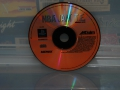 NBA JAM T.E CD - Acclaim