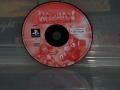 Rayman Rush CD - Ubisoft