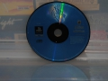 Weakest Link CD - Activision