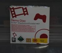 DSC_2268