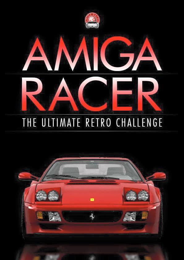 Amiga Racer (2)