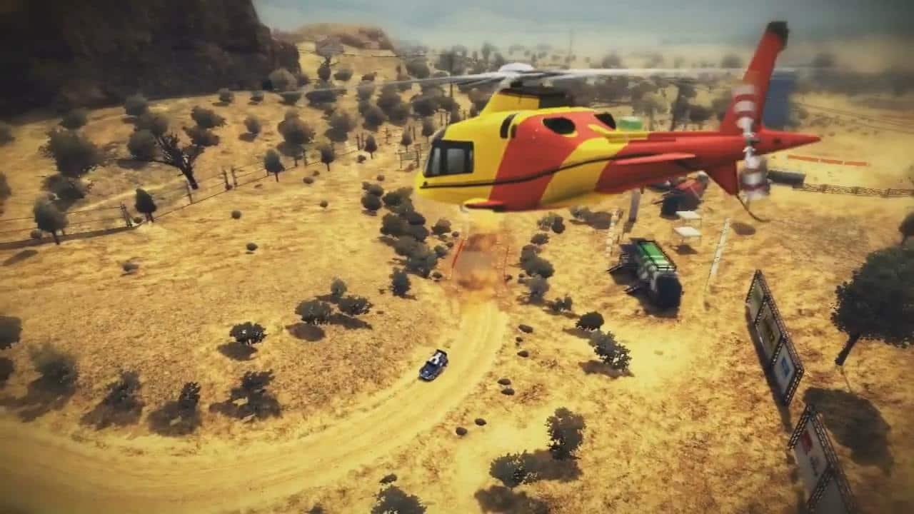 WRC-3-Patch_1