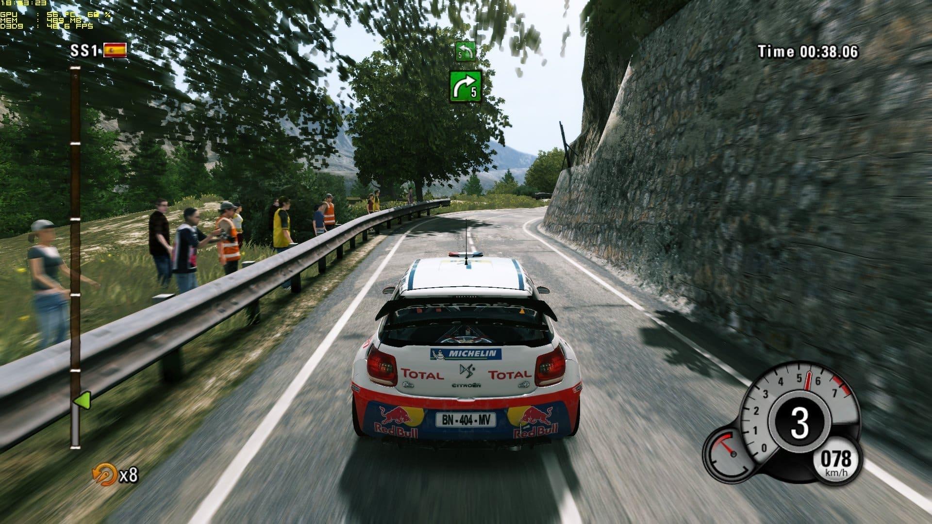 WRC-3-test-3