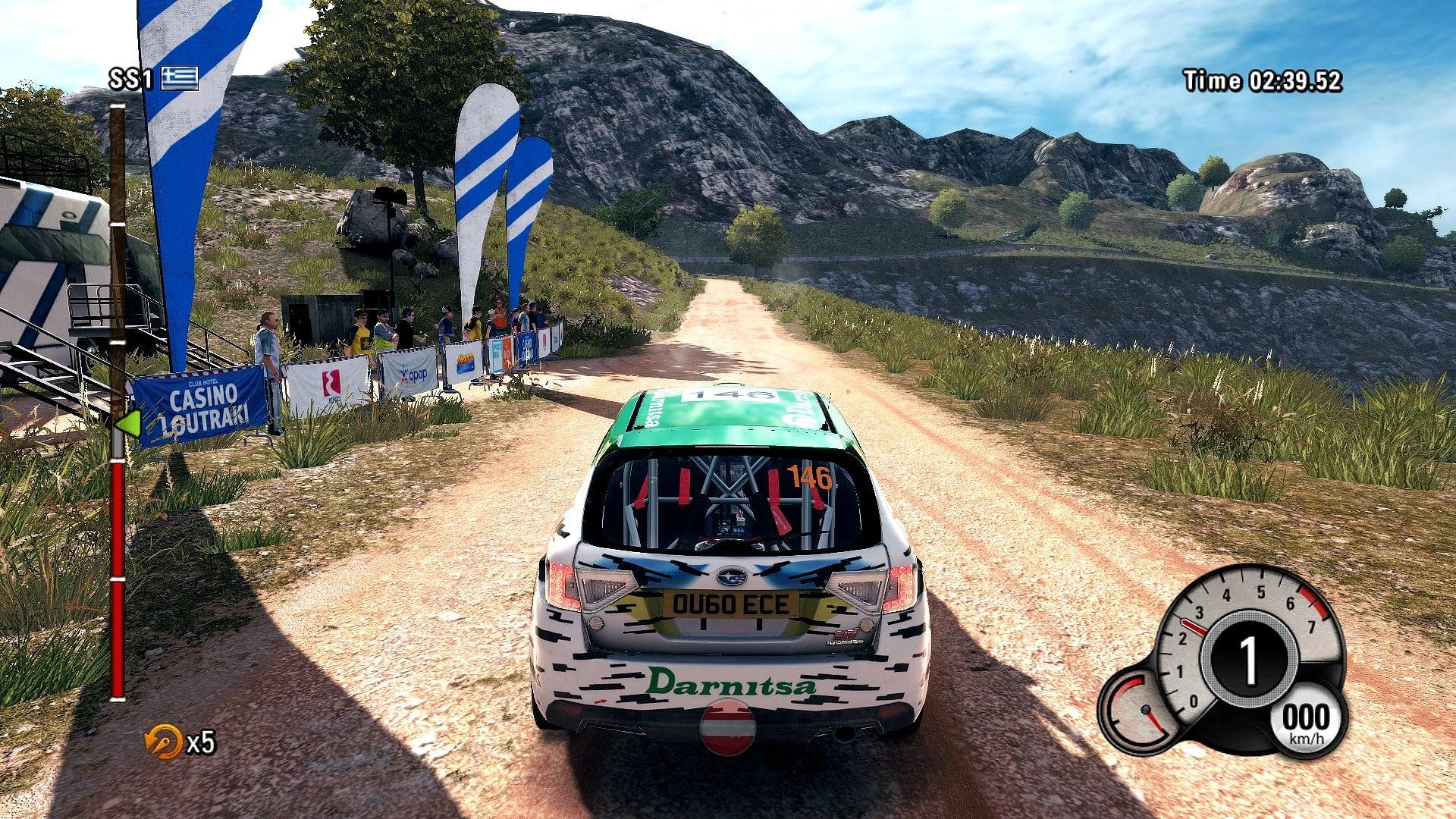 WRC3-2012-10-20-05-15-21-93