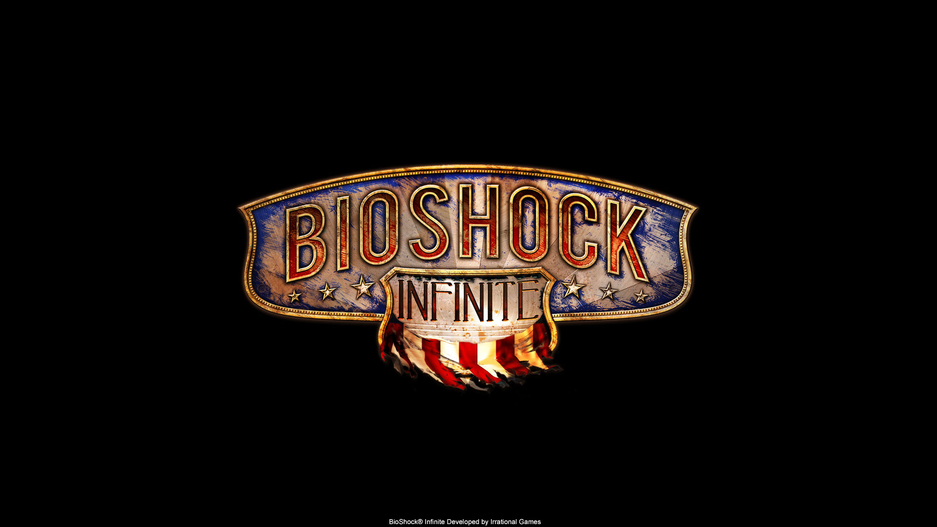 11-03-26-05-21_0_bioshockinfinite_1920x1080