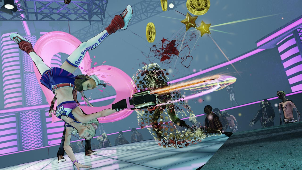 Lollipop-Chainsaw-5
