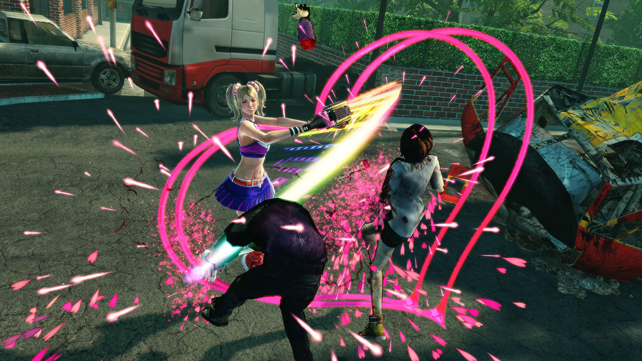 Lollipop-chainsaw_Bild-01