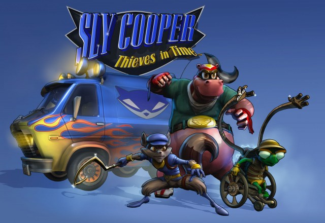 Sly.Cooper.Thieves.in_.Time_.Gang_.and_.Van_-640x440