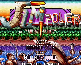jim_power_in_mutant_planet_01 (1)