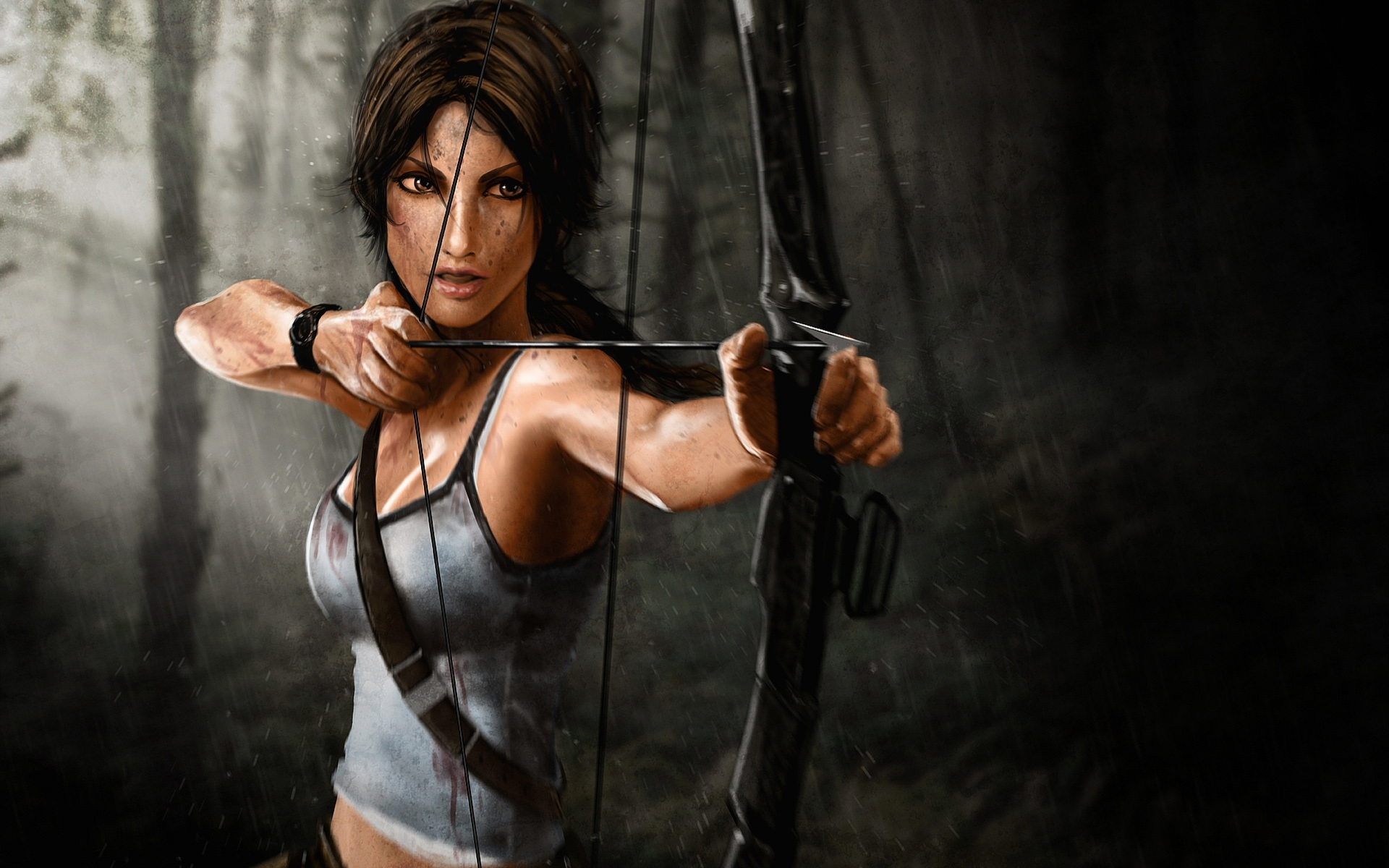 lara-croft-tomb-raider-2013-hd-wallpapers