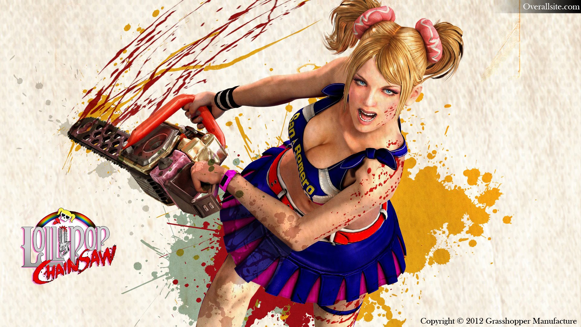 lollipop-chainsaw-desktop-wallpapers-b