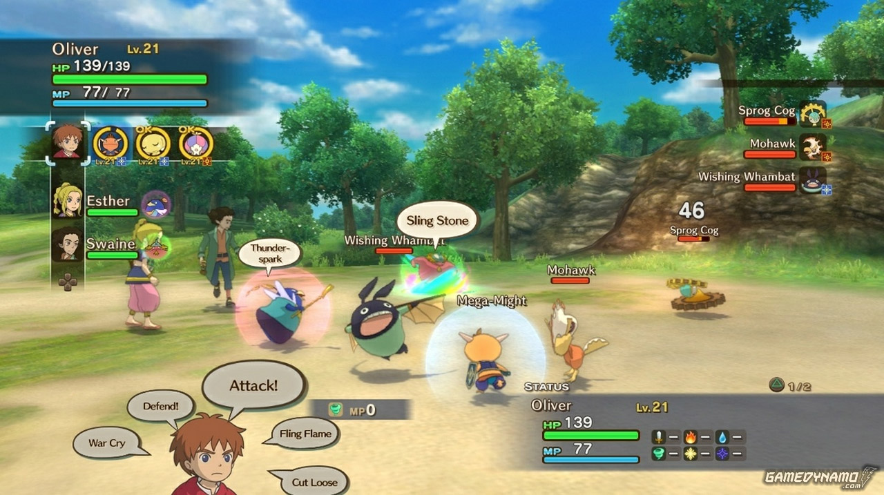 ni-no-kuni-wrath-of-the-white-witch-ps3-e3-2012-screenshots-6