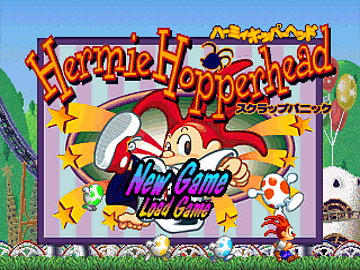 HermieHopperhead1