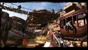 Call-of-Juarez-Gunslinger-Gets-Gameplay-Trailer-Screenshots-2