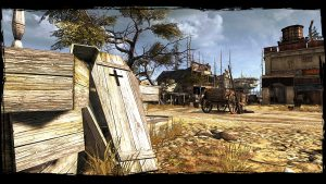Call-of-Juarez-Gunslinger-screenshots-8