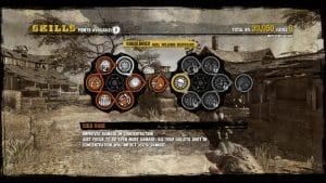 call-of-juarez-gunslinger-5