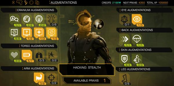 DeusExHumanRevolution_augmentation_menu