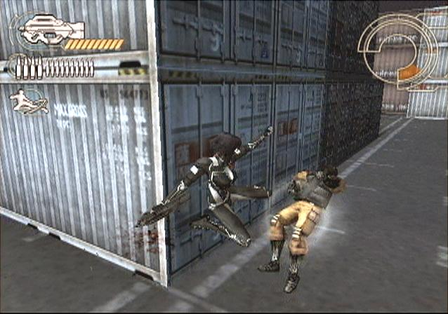 [Top 10] Melhores Jogos Baseados em Animes Ghost-in-the-Shell-Stand-Alone-Complex-PS2