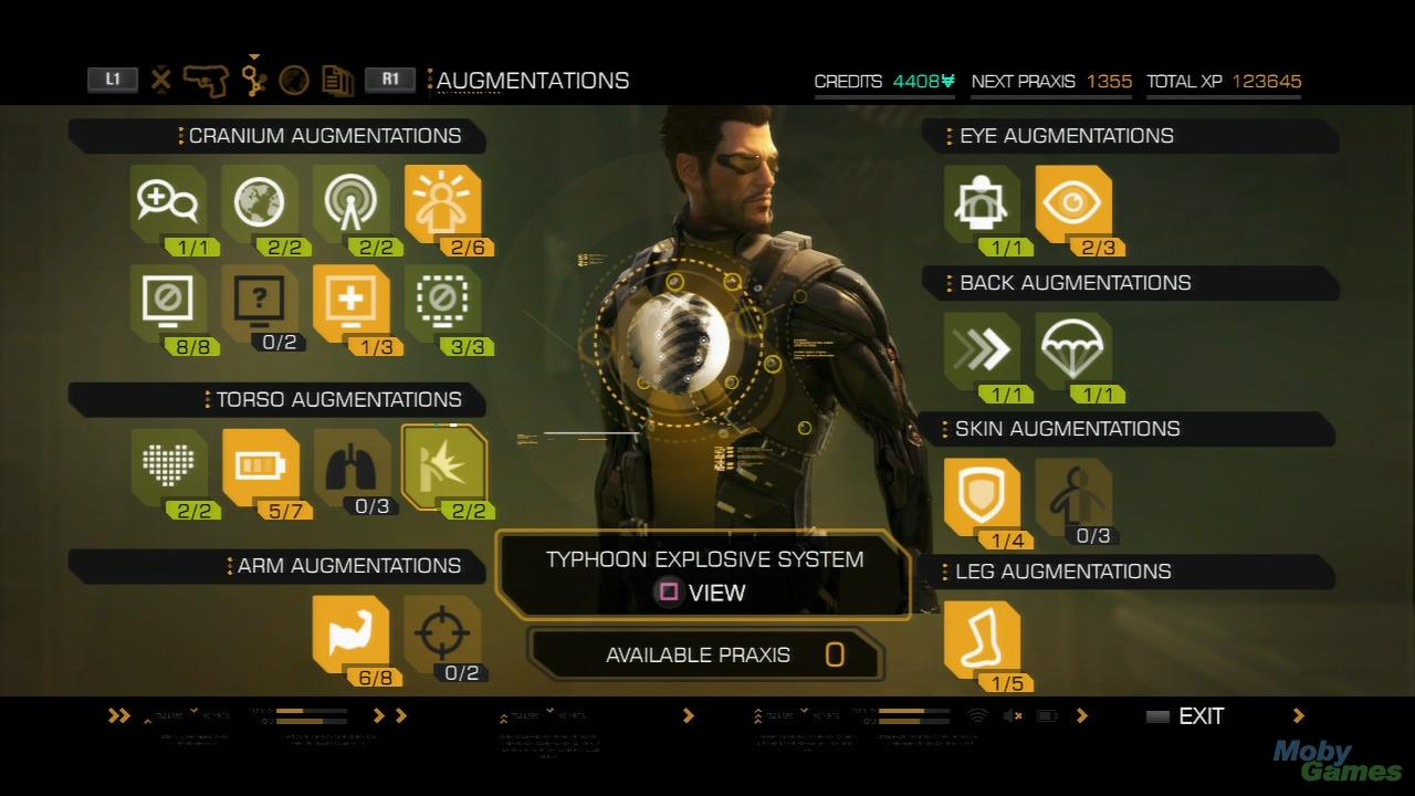 deus-ex-human-revolution-upgrade