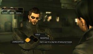 game_deus_ex3_6