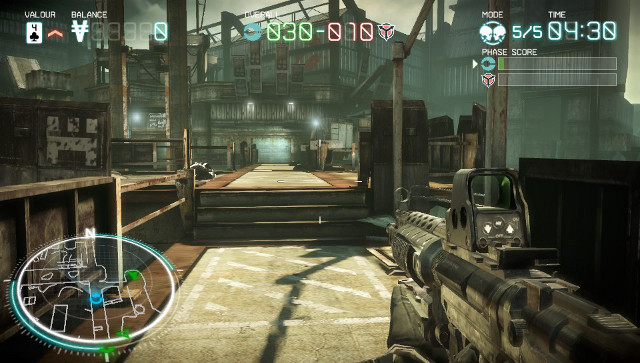 Killzone-Mercenary-Beta_screen1
