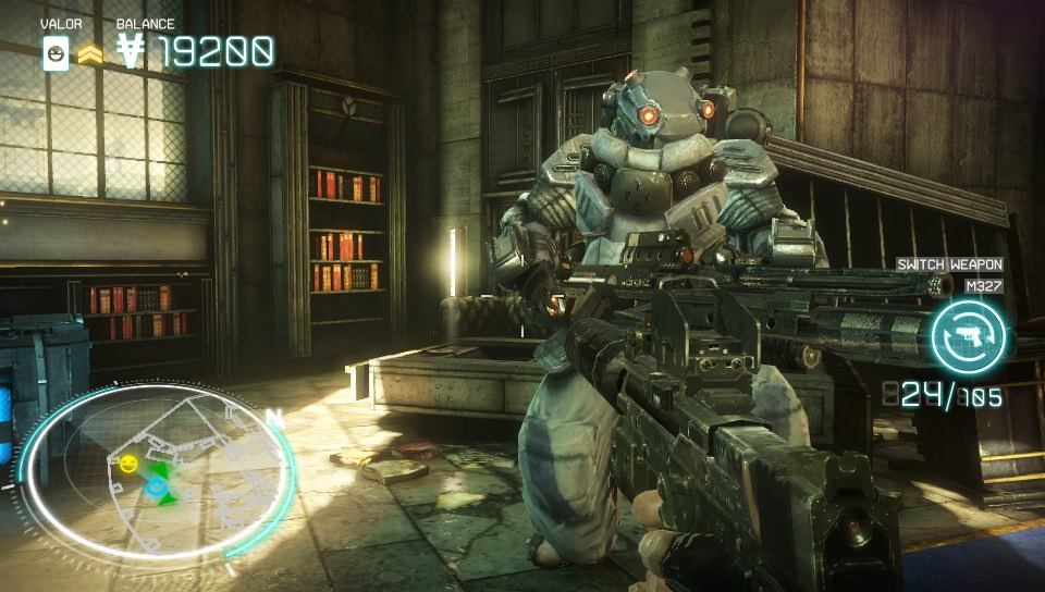 Killzone-Mercenary-Missions-31
