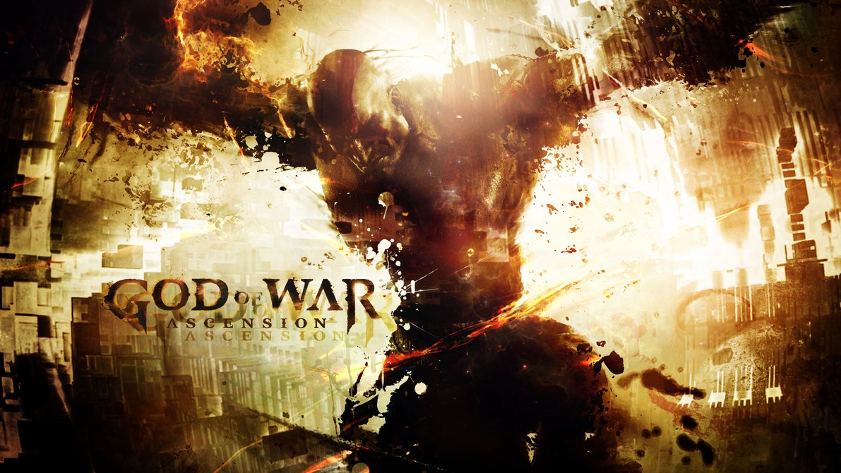 god_of_war_ascension_wallpaper_by_gigy1996-d60f69o