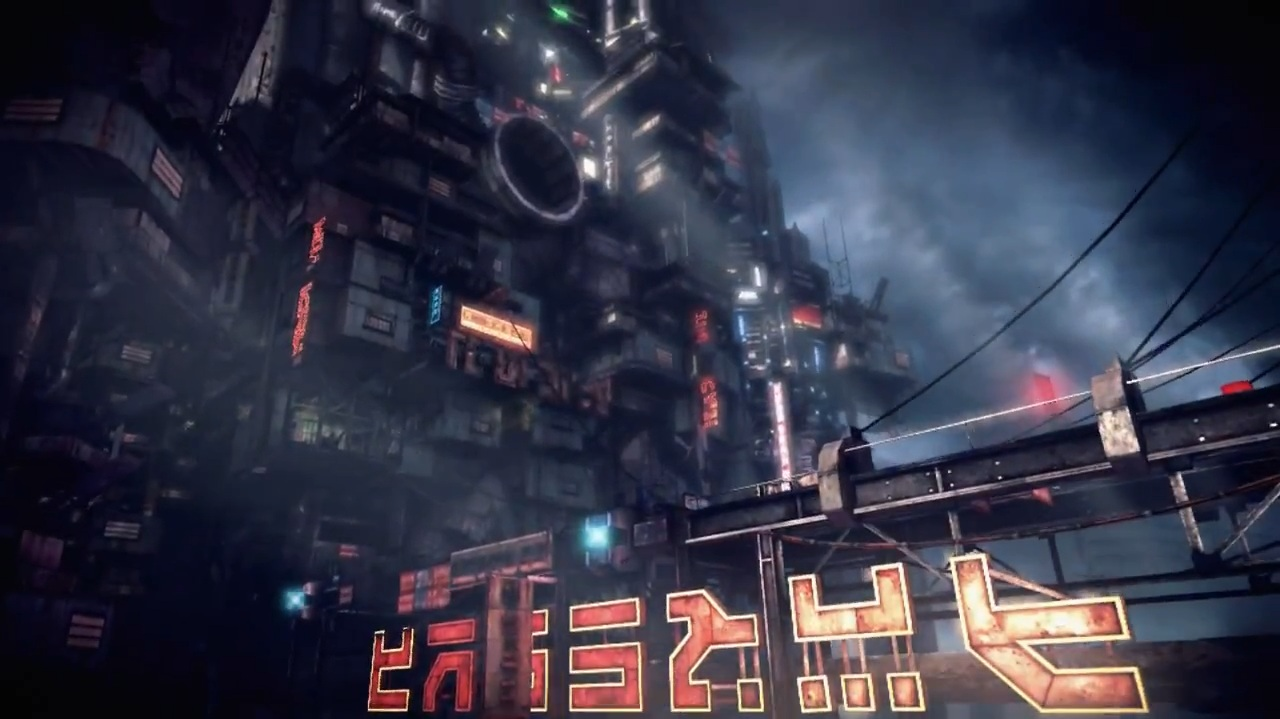 image_killzone_mercenary_ps_vita_screenshot-HD