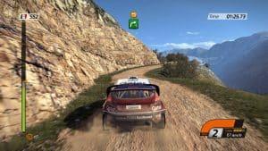 WRC-4-Stage