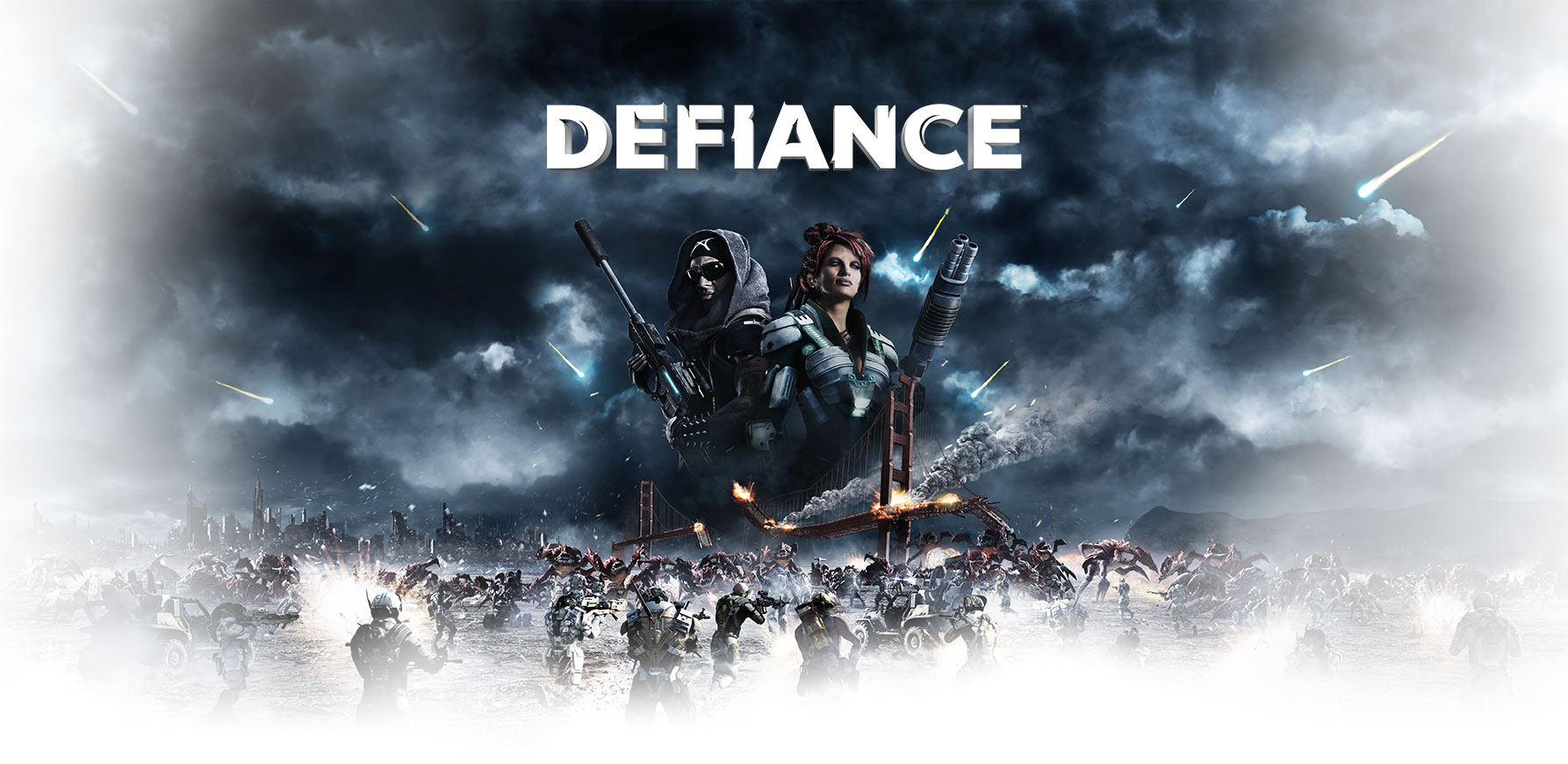 defiance_bg