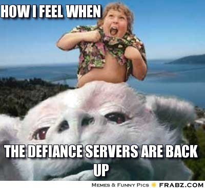 frabz-How-I-feel-when-The-defiance-servers-are-back-up-31b019