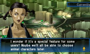 shin-megami-tensei-devil-summoner-soul-hackers-3ds-launch-announcement-screenshot-4
