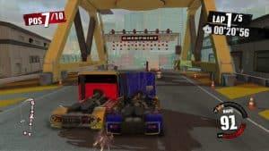 Truck-Racer_nxw5236b7fad01e3