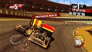 Truck-Racer_nxw5236b7fb19c36