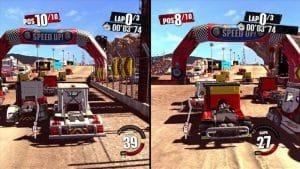 Truck-Racer_nxw5236b7fba8933