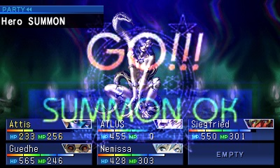 soul-hackers-go-summon-ok