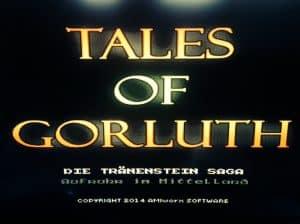2_talesofgorluth_1