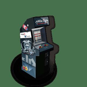 arcade_machine