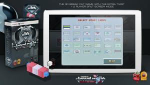 select_level