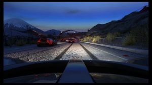 DRIVECLUB™_20141013232051