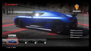 DRIVECLUB™_20141015180908