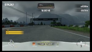 DRIVECLUB™_20141016164229