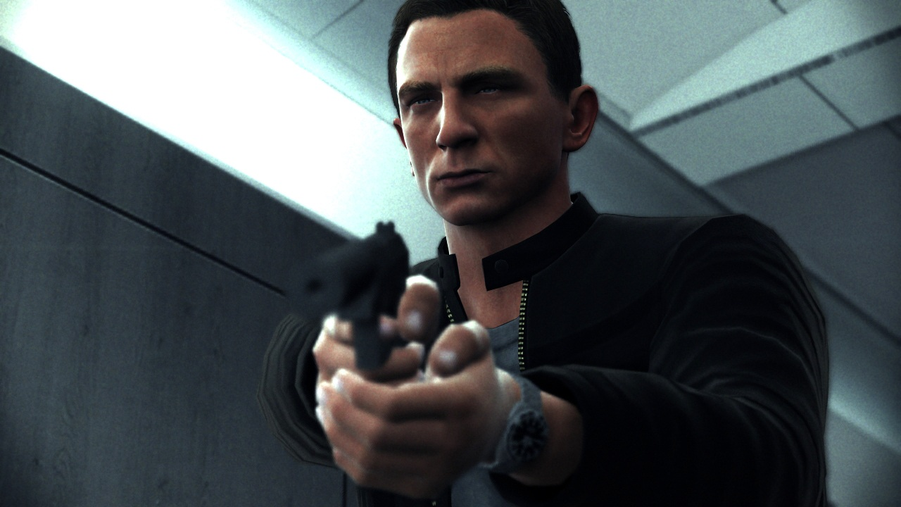 007-Legends-Cheats-and-Trainers