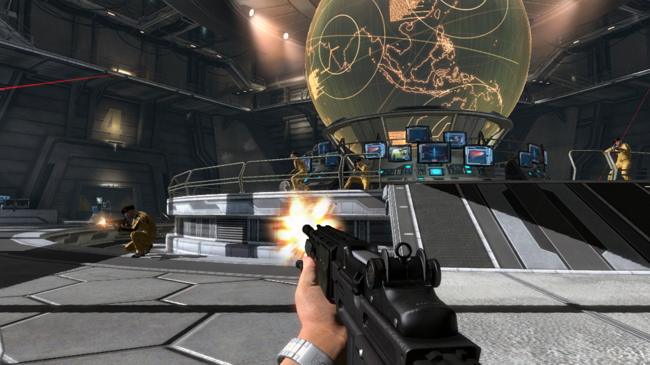007_legends_-_gun_fight_moonraker-noscale