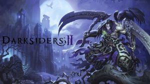darksiders-2-wallpapers-hd-1080p