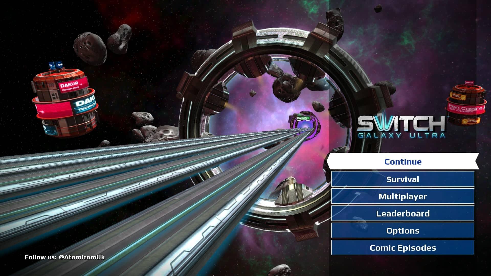 Switch Galaxy Ultra_20150204204417