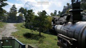 Far Cry® 4_20150103221728